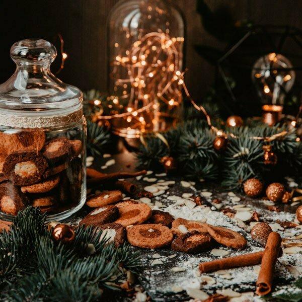 świąteczne