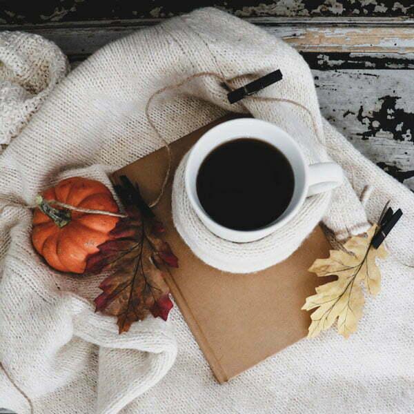 zapachy-sezonowe-jesien